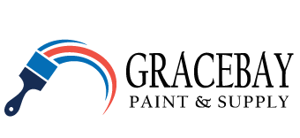 Grace Bay Paint and Supply